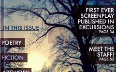 AHN Excursions Magazine: New and Improved Online