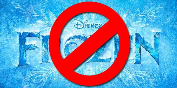 """Frozen Fever"": Has Frozen gone too far?"