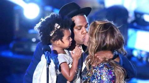 2014 VMAs: The Best Part