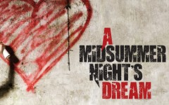 """Asolo's """"A Midsummer Night's Dream"""" brings Shakespeare and fun together"""
