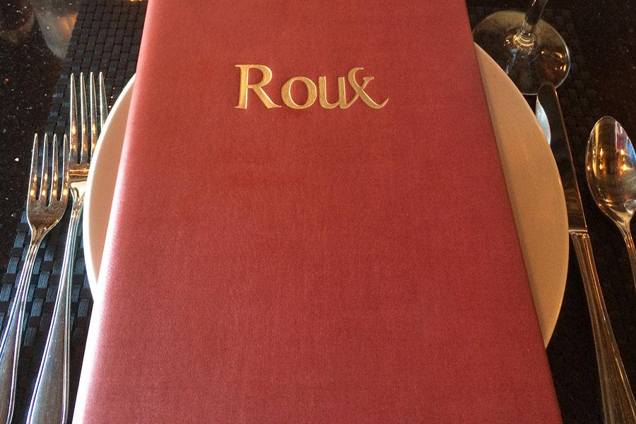Roux is Tampa's Best Restaurant for NOLA Cuisine