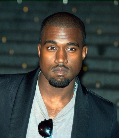 Kanye West: A Rap Prodigy or a Crux for the Bad?