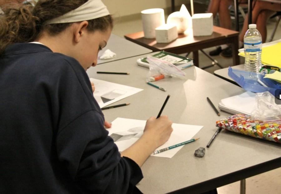 New Classes To Be Offered at AHN Next Year