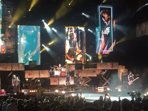 5 Seconds of Summer comes to Tampa