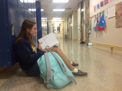 Why Academy loves late-start days (VIDEO)