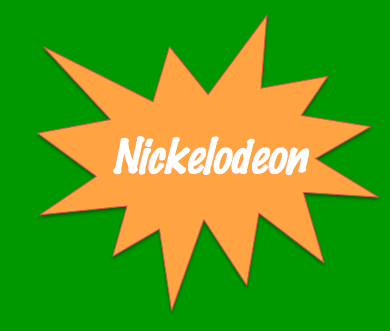 10 Life Lessons Derived from Classic Nickelodeon
