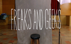 """23 Stages of Friendship As Told By """"Freaks and Geeks"""""""