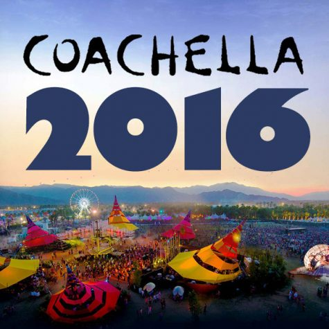 Which Coachella Artist are You? (QUIZ)