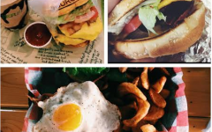 Craving a Burger? Top Burger Joints in Tampa