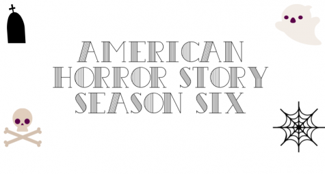 American Horror Story Continues to Spook Viewers with Their Sixth Season