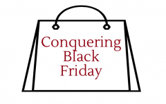 Conquering Black Friday