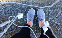 10 of the Best Online Workouts