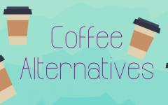 Best Coffee Alternatives