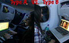 Are you Type A or Type B? (QUIZ)