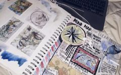 How to Keep a Daily Journal