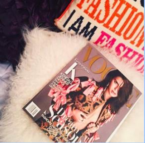 Fashion Week Trends and Comebacks