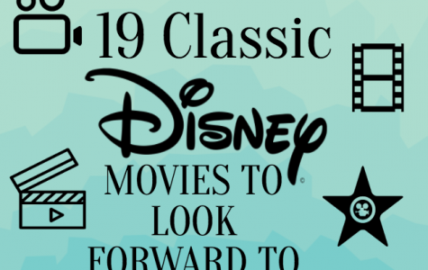 19 Live Action Remakes from Disney Studios to Look Forward To