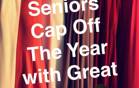 Top 10 Places To Get Dresses For Senior Events