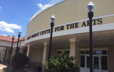 AHN Welcomes New Art Center