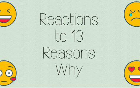 AHN Reacts to 13 Reasons Why