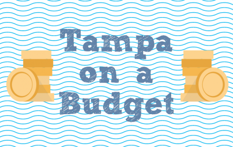 Top 5 Free Things To Do in Tampa