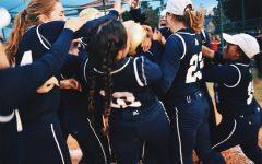 Academy Softball Faces a Tough Loss at State Semifinals