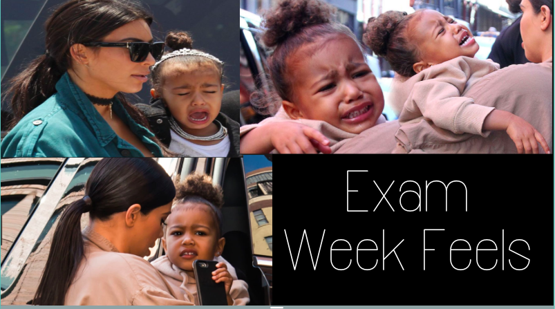 Accurate+representation+of+how+Academy+girls+feel+about+exam+week.+