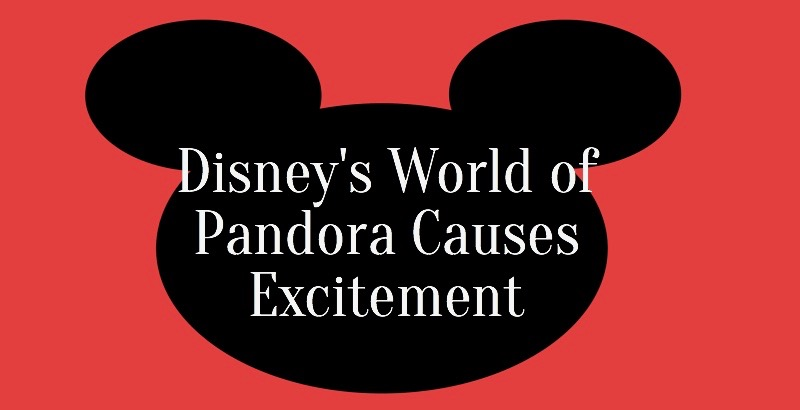 The+World+of+Pandora+will+open+within+Disney%27s+Animal+Kingdom+on+May+27%2C+2017.+