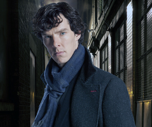 Iconic Holmes gets a modern-day shift on PBS