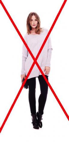 http://boldmode.wordpress.com/2012/09/13/how-to-wear-oversized-sweaters/