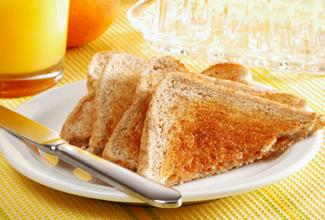 breakfashttp://www.breadexperience.com