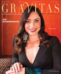Gravitas-fall14-cover-sm