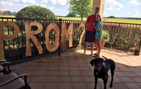 PROMposals Do's and Dont's