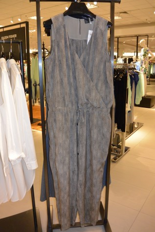 The Fisher Project Jumpsuit