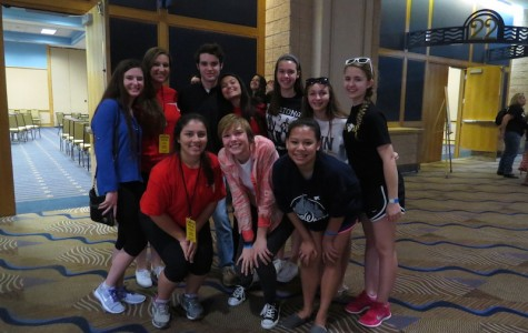 FL Thespian celebrates 25 years in Tampa {VIDEO}