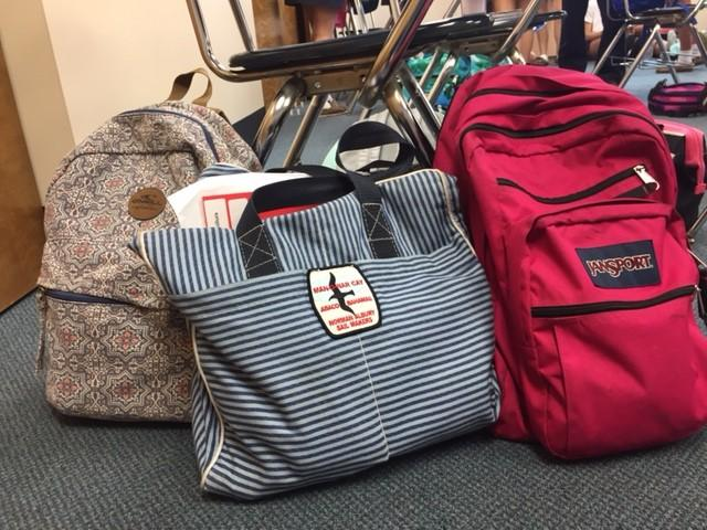 Academy+Sports+Bags