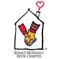 Credits to rmhc.org. This is the Ronald McDonald Foundation.