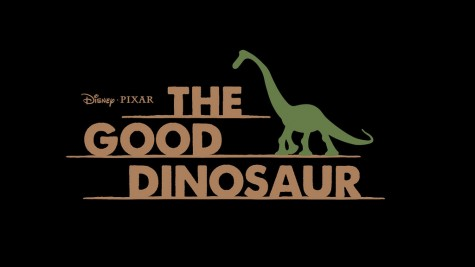 The Good Dinosaur is unlike any other Pixar film due to the lifelike landscape shown along side animated characters.