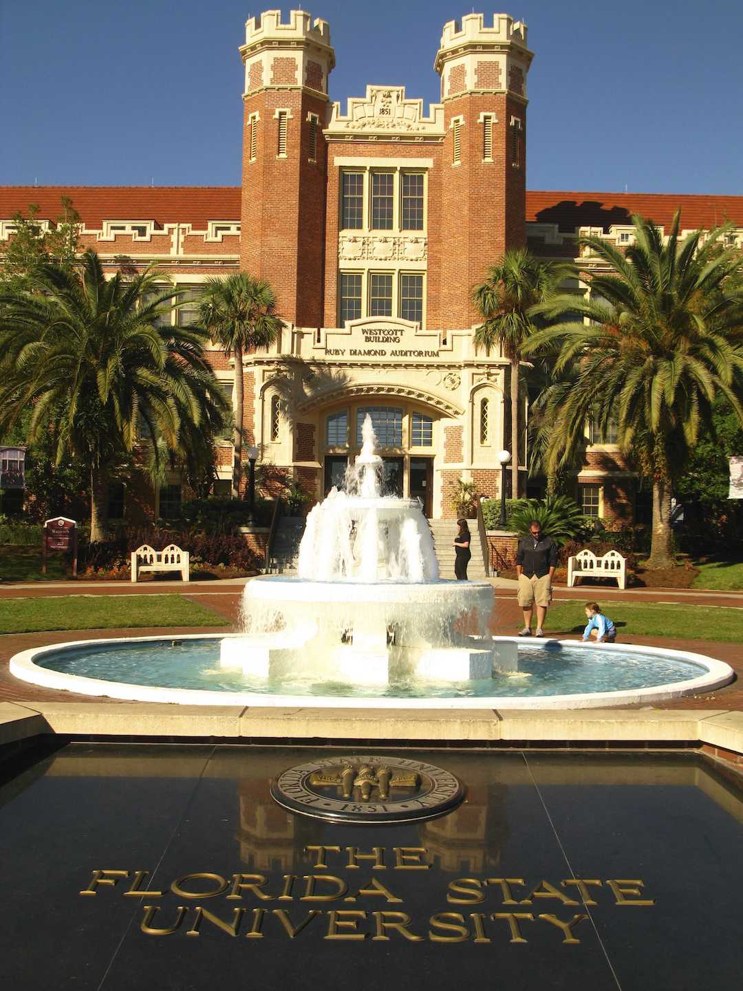 admission essay florida university I was just about to send out a what the new application essay  of connecticut,  university of florida, gainesville, university of georgia, athens.