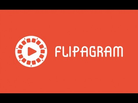 Flipagram was the cool new thing in 2015, but lets keep it that way.