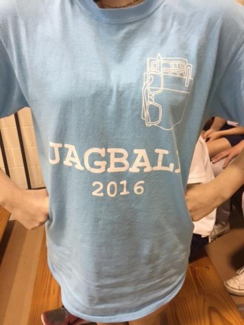 freshmen shirt
