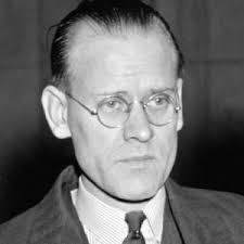 Philo Farnsworth went by the nickname Phil