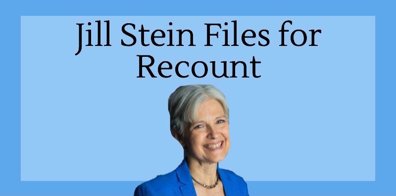 Jill+Stein%2C+who+has+been+the+Green+Party%27s+nominee+within+both+the+2012+and+2016+elections%2C+has+had+a+long+career+in+not+only+politics%2C+but+also+medicine.+