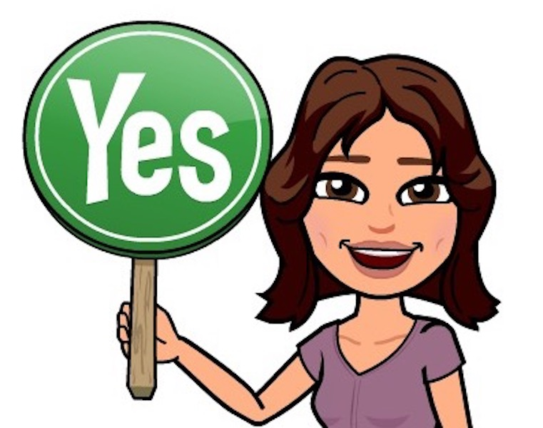 achona how to make 2017 your year of yes clipart of teachers and apple clipart of teachers planning