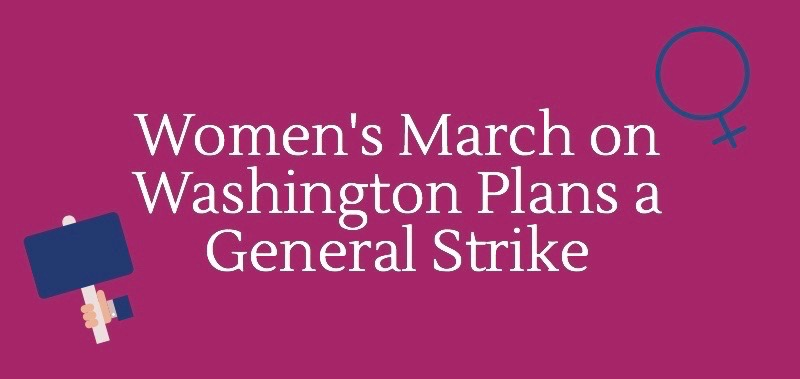 After+successfully+making+a+statement+a+few+weeks+ago%2C+the+organizers+of+the+Women%27s+March+on+Washington+are+planning+the+next+way+they+will+take+a+stand.+