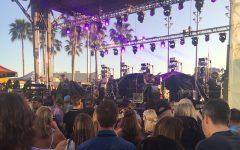 Gasparilla Music Festival Returns to Curtis Hixon