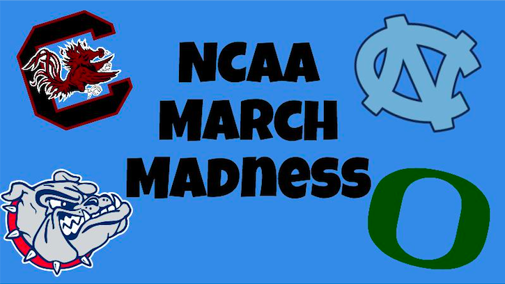 The+chances+of+filling+out+a+perfect+bracket+are+one+in+9%2C223%2C372%2C036%2C854%2C775%2C808.