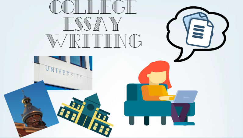brainstorming about the college application essay Unforgettable college application essays our expert writers will help you create an unforgettable college application essay  during the brainstorming and.