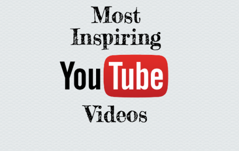 Seven of the Most Inspiring Videos on YouTube