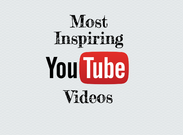 YouTube+was+founded+12+years+ago+by+Steve+Chen%2C+Chad+Hurley%2C+and+Jawed+Karim.+Photo+Credit%3A+Emily+Hoerbelt%2FAchona+Online